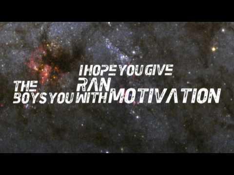 Vthov - Amongst The Stars (Official Lyrics Video)