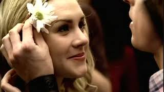 Only One But Only Rachel Miner