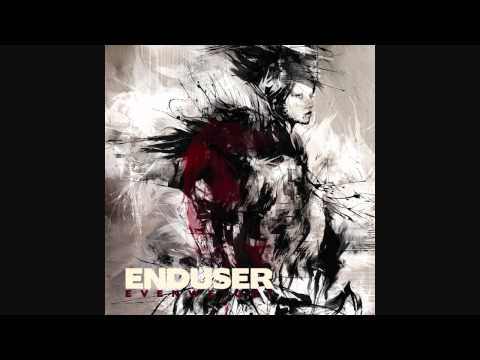 Enduser & Hecq - Reciprocal
