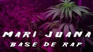 "Base de rap boom bap malianteo ""marijuana"" instrumental de hip hop (prod.Hb Hip Hop)"