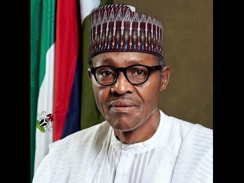 Nigeria Democracy Day - Network News 29-05-2015