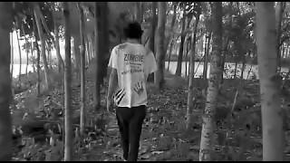 ১৩৩৩ || জীবনানন্দ দাশ || আবৃতি - প্রহরী || 2017