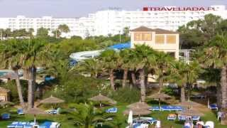 Hotel Club Magic Life Manar - Hammamet