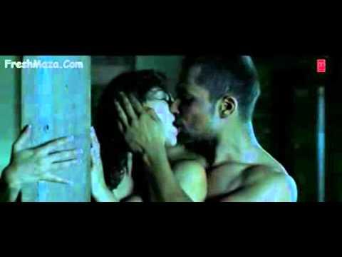 Yeh Jism Hai Toh Kya Song Film Version  freshmaza info Download Freshmaza info
