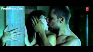download lagu Yeh Jism Hai Toh Kya Song Film Version  gratis