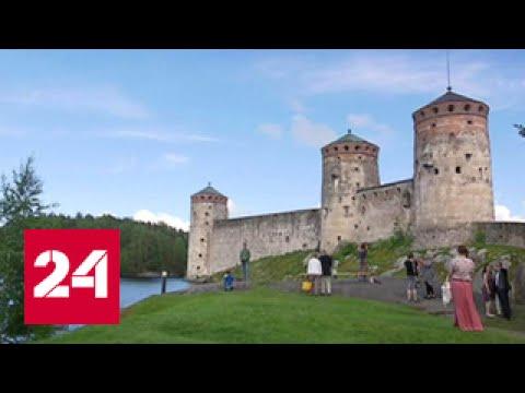 Путин едет в Финляндию: визит приурочен к 100-летию обретения страной независимости