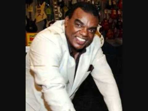 Isley Brothers - Think