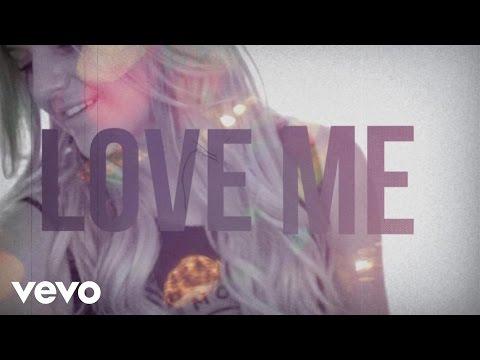 Kelsea Ballerini - Love Me Like You Mean It