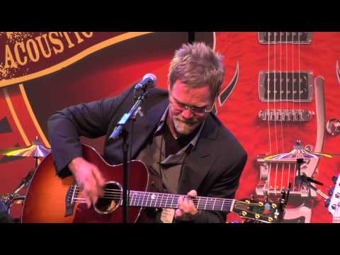 Steven Curtis Chapman - Whatever