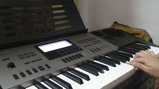 download lagu Yeh Un Dinon Ki Baat Hai Tune Piano gratis