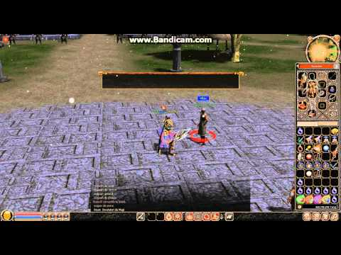 Metin2 True 2013 By K1Du PvM easy