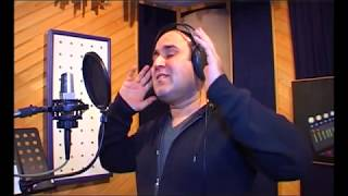 Armen Khublaryan(Արմեն Խուբլարյան) Noravanqi Momern(Նորավանքի Մոմերն)