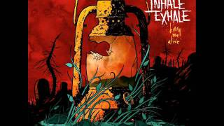 Watch Inhale Exhale Thin Black Lines video
