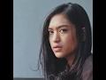 """Video Profil Lengkap Taskya Namya """"Gita""""  di sinetron C1nt4 dan Rahasis yang Menawan hati Pemuda"""