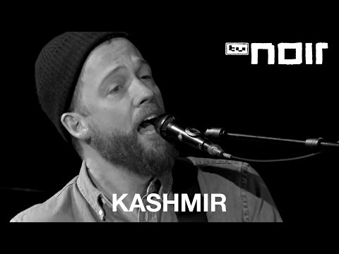 Kashmir - Peace In Our Time