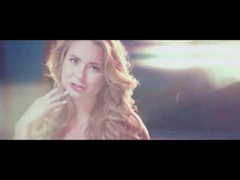 Алексия Мною Дышишь pop music videos 2016