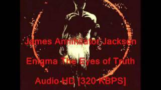 Watch Enigma The Eyes Of Truth video