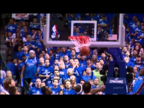 NBA Playoffs 2013: http://www.dailymotion.com/video/x2g0f3d_nba-playoffs-2013-best-moments-to-remember-hd_sport NBA Playoffs 2012: http://www.youtube.com/watch?v=VFZtcUe08Fg NBA ...