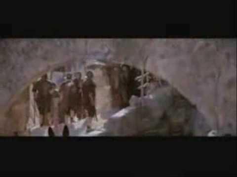 Russian Christian Music Video