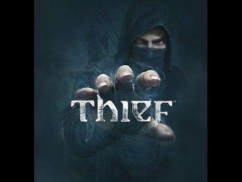 Запоздалый обзор:Thief (+О стелс играх)