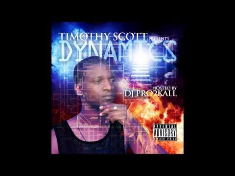 Timothy Scott - Xnxx [dynamics Mixtape] video