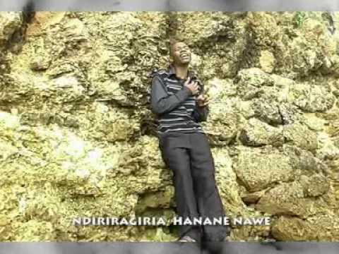 Paul Mwai   Nowe Tu 03 video