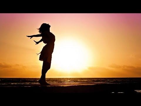 Где найти свое счастье — вибрация успеха! Урок 1