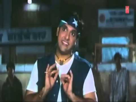 Hai Najuk Najuk Halki Fulki Ladki Hai Full Song (Bhigi Dekho...