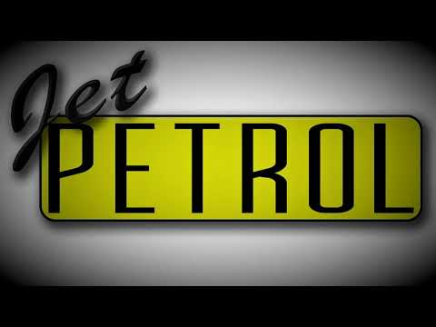 Deep Purple - Space Truckin'/Bloodsucker/Lazy/Smoke on the Water (Jet Petrol cover)