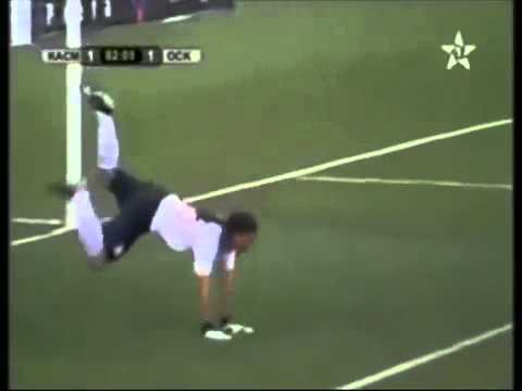 2012 Sport Bloopers, fails and funny moments
