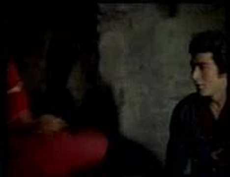 Film İzle - Kaptan Sving : Korkusuz Kaptan - Türk Filmi