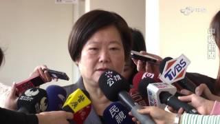 月加班百小時 總統府被爆血汗工廠 勞動部長說...