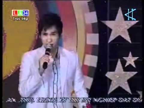 Hãy Xem Là Giấc Mơ Remix - Chu Bin video