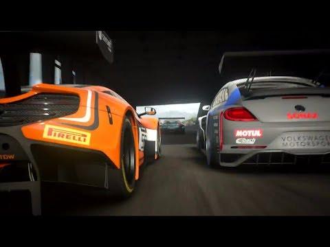 download lagu Gran Turismo Sport Trailer - Daiki Kasho - Al1v3 gratis