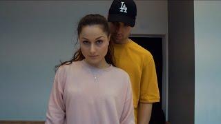 download lagu Stay - Zedd, Alessia Cara / Choreography By Jan gratis