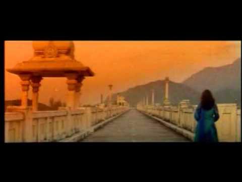Aniyathipravu - Love & Love Only