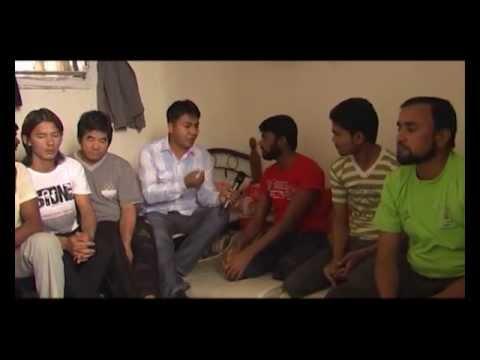 Sajha Sawal Episode 285: Nepali Migrant Workers in Qatar- 2