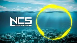 [1 HOUR VERSION] Diviners feat. Contacreast - Tropic Love [NCS Release]