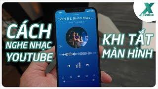 Đánh giá Music Pro - app nghe nhạc Youtube chuyên nghiệp của người Việt
