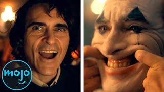 Top 10 Reasons Joker Will Blow Your Mind