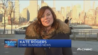 Local businesses have mixed feelings about new NYC Amazon headquarters