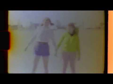 Girlpool - Before The World Was Big