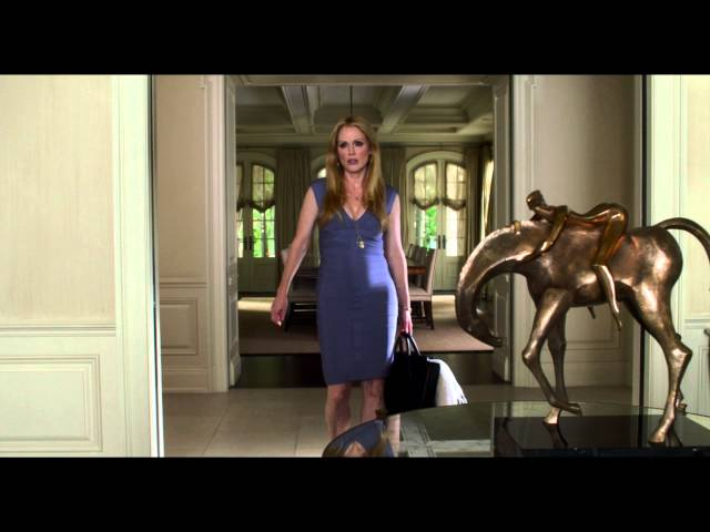 Maps To The Stars - TV Spot