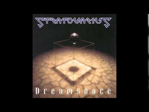 Stratovarius - 4th Reich