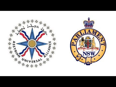 NSW Parliament Recognizes Assyrian, Armenian, and Greek Genocide