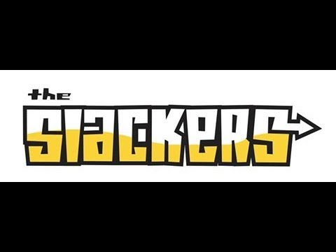 The Slackers - Flamingo Cantina 11.02.2001 (Austin, TX) FULL SHOW