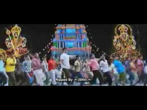 Sura - Vanga Kada Ella Video Song video