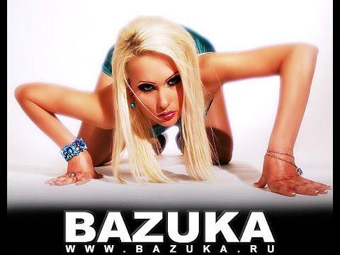 bazuka-didzhey-golaya