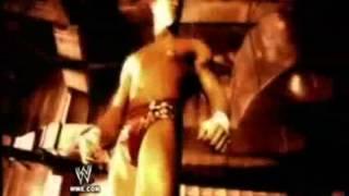 Randy Orton 12th Titantron (2008 Titantron with Voices Arena Version Theme)