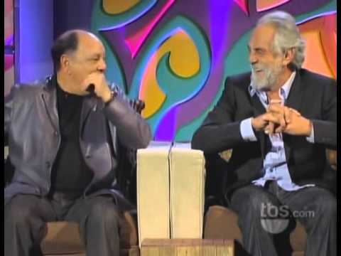 Cheech And Chong Roasted - Stand-up Comedy video